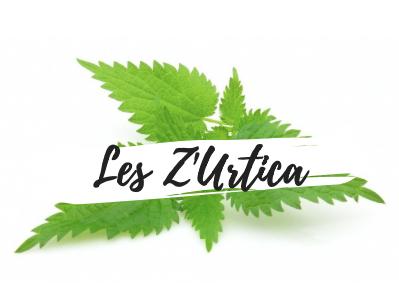 Les Z'Urtica